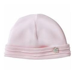 Delicatesse-bonnet naissance