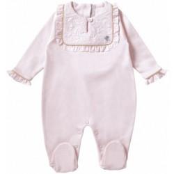 Delicatesse-pyjama
