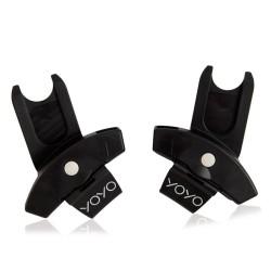 Yoyo+-adaptateur gr0