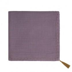 Lange-dusty lilac