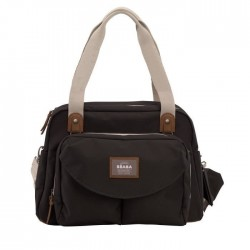 Sac geneve II-black