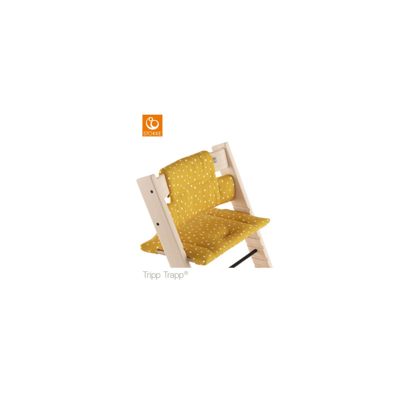 Ocre Coussin Trapp Tripp Abeille Trapp Ocre Trapp Coussin Abeille Tripp Tripp WY29DIEH
