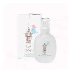 Baby cologne 100ml