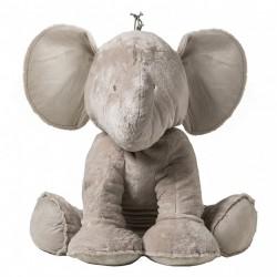 FERDINAND L'ELEPHANT...