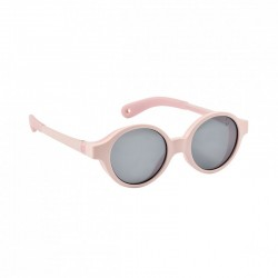 LUNETTES 9/24 MOIS-ROSE DRAGEE