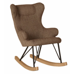 ROCKING CHAIR ADULTE DE...