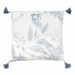 FEUILLAGE-COUSSIN