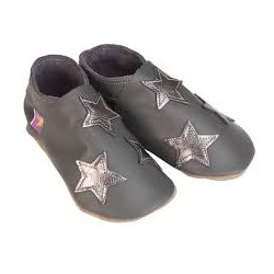 CHAUSSONS STARCHILD-0/6 MOIS