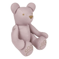 COUSSIN TED BEAR SMALL...