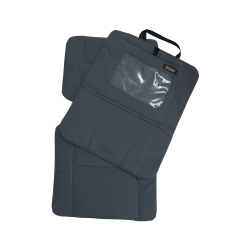 TABLET ET CAR SEAT PROTECTOR