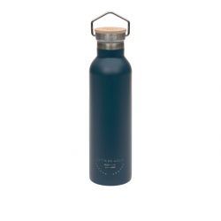 BOUTEILLE THERMOS...