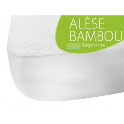 Alese 40x80 bambou