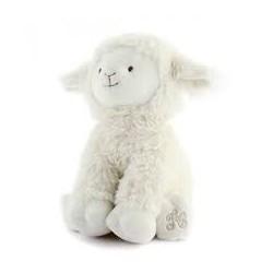 Edmond le mouton-25 cm